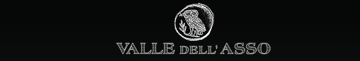 Valle dell'Asso Logo